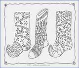 Coloring Pages Whisker Haven Mini Adult Books sketch template