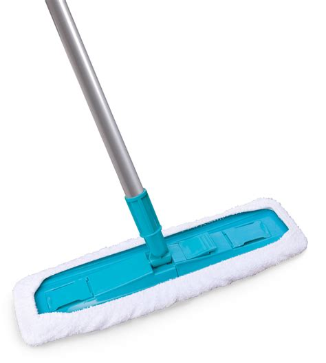 Product Catalog  Floor Duster