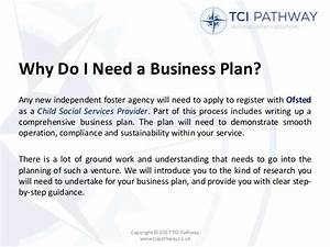 business plan writing services uk
