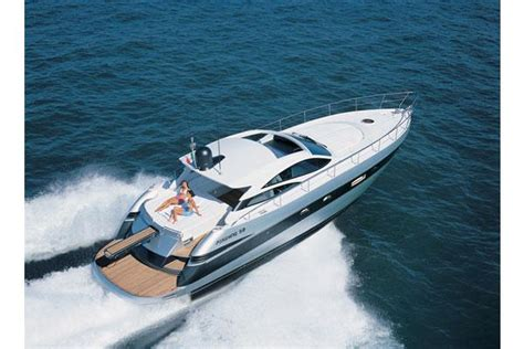 Cruiser Boats For Sale In Miami by Express Cruiser Boats For Sale In Miami Florida
