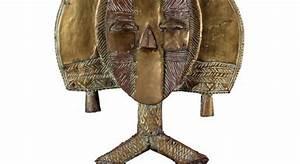 Tribal Art Schmuck : dorotheum wien g tter masken ethno schmuck stammeskunst tribal art auktion ~ Sanjose-hotels-ca.com Haus und Dekorationen