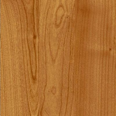shaw flooring cherry shaw native collection pure cherry 8 mm thick x 7 99 in w x 47 9 16 in l attached pad laminate