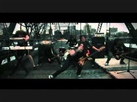 Attack Attack! Stick Stickly Techno Remix Youtube