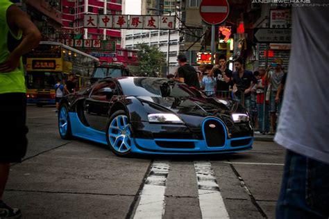 exotic cars  hong kong page  clublexus lexus forum discussion