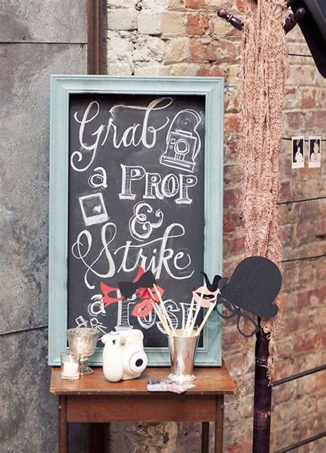 best 25 wedding photo booths ideas on photo