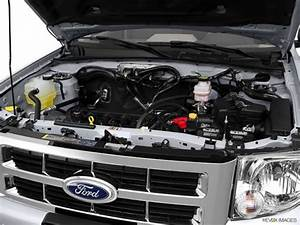 Ford Escape Coffre : ford escape 2011 fiable et robuste que demander de ~ Melissatoandfro.com Idées de Décoration