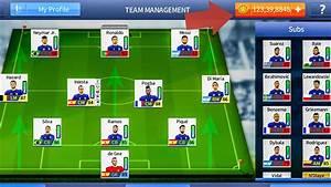 Dream League Soccer 2018 v5 054 iOS/ANDROID Apk Mod Hack/Cheats Unlimited Coins/Money YouTube