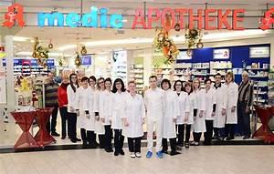 Elbe Park Dresden : medic apotheke im elbepark dresden apotheken bedarfsartikel dresden deutschland tel ~ Eleganceandgraceweddings.com Haus und Dekorationen