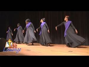 Glory by NCC's Praise dance ministry - YouTube