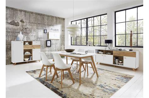 table cuisine pas cher salle à manger complète scandinave canada 3 cbc meubles