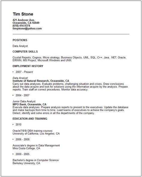 Example Resume Sample Resume Data Analyst. Resume Builder For Students. Billing Specialist Resume. Personal Profile Resume Sample. Create A Resume. Production Line Worker Resume. Resume Sales Engineer. Resume Templates Google Docs. Create Resume Free