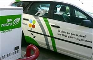 Voiture Gaz Naturel : les voitures au gaz naturel carburant gnc site officiel de la ville de lausanne ~ Medecine-chirurgie-esthetiques.com Avis de Voitures
