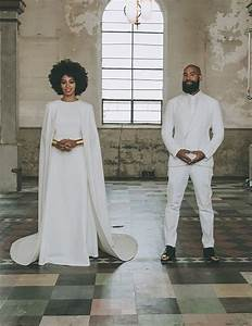 251 best images about celebrities royal weddings With solange knowles wedding dress