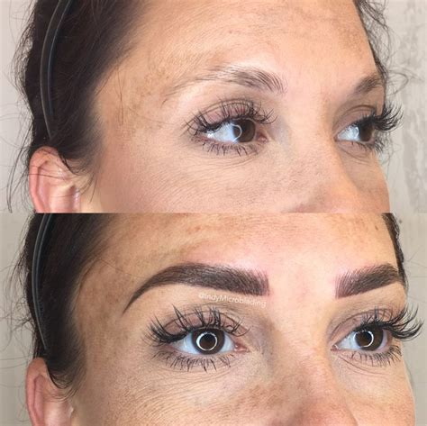 brow embroidery  pinterest