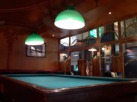 buy pool table light file a pool table in café zéphyr paris france 14