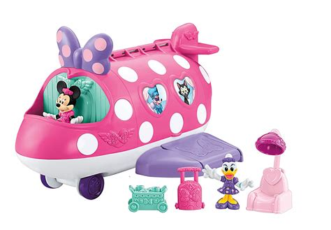 Awesome Toys For 4 Year Old Girls In 2018