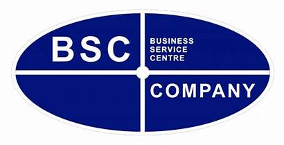 Centre Service Business Its Offering Knowledge Llc