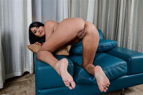 Giselle Garrou Full Porn Watch And Download Giselle Garrou