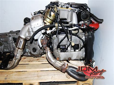 subaru boxer engine turbo id 894 impreza wrx 5mt manual transmissions subaru
