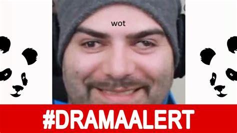 Meme E - image gallery keemstar meme