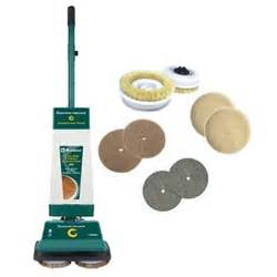 koblenz wood floor shooer polisher p 810 00 6040 0