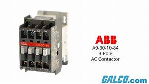 [ZTBE_9966]  Abb 145 30 Contactor Wiring Diagram. abb af300 30 contactor 100 250vdc coil  500a eh 145 eh. abb eh 145 sk 824 021 3 pole contactor 170 amp 600v ebay.  abb eh | Abb 145 30 Contactor Wiring Diagram |  | A.2002-acura-tl-radio.info. All Rights Reserved.