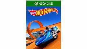 Hot Wheels  Forza Horizon 3 Hot Wheels Bonus Boards