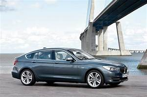 Bmw 530 Gt : bmw 530d gt gran turismo 2010 img 16 it s your auto world new cars auto news reviews ~ Gottalentnigeria.com Avis de Voitures