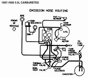 35 1984 Chevy 350 Vacuum Diagram