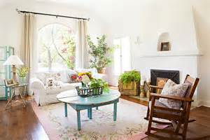 ethan allen home interiors 50 resourceful and shabby chic living rooms