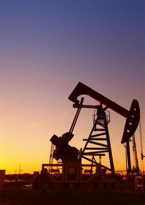 oil  gas essentials training courses dubai meirc