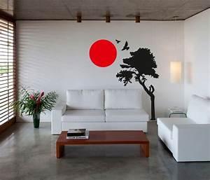 Japanese Themed Home Decor Best Living Room Home Windows