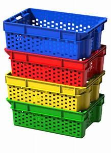 Nesting, Crate, 585, X, 385, X, 210