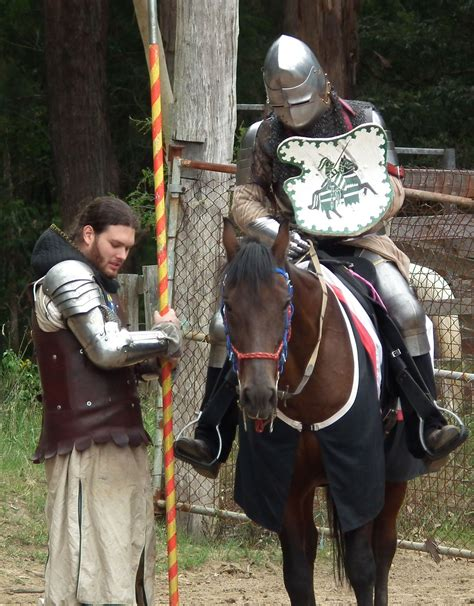 Medieval Reinactment Gallery2020 Publishing