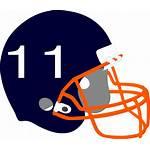 Helmet Clipart Packers Bay Webstockreview Transparent Football