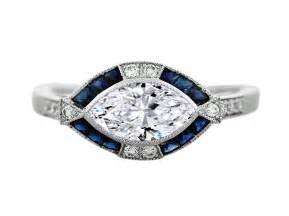 marquise engagement ring marquise engagement rings from mdc diamonds nyc