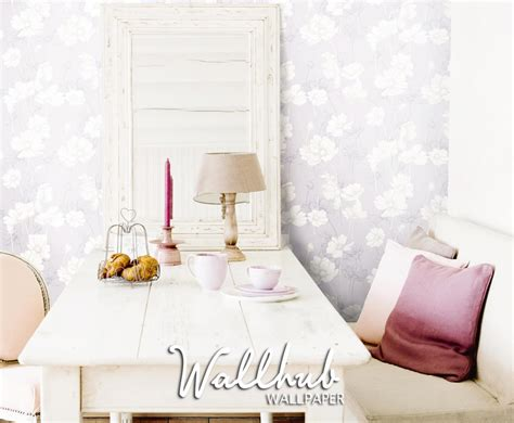 The Benefits Of Wallpaper Vs. Paint