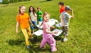 Spiele Fuer Kinder : kindergeburtstag spiele f r kinder ~ Buech-reservation.com Haus und Dekorationen