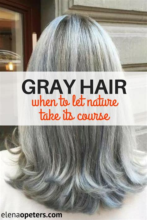 best hair color to cover gray roots best 25 cover gray hair ideas on gray hair
