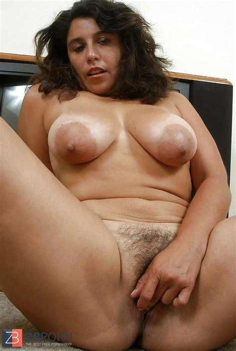 Mature Latina Gloria Zb Porn