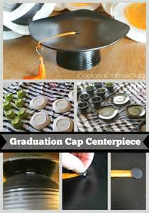 25 diy graduation party ideas craft grad parties and