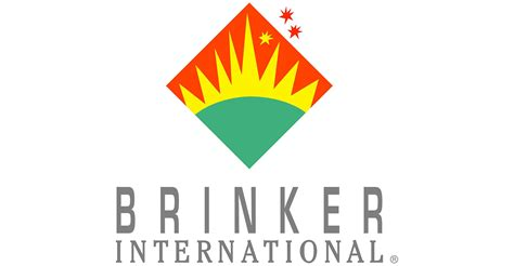 Brinker promotes Joseph Taylor to CFO | Nation's ...