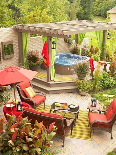 crazy       dream house amazing diy interior home design
