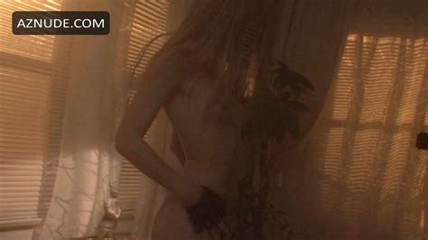 The Wizard Of Gore Nude Scenes Aznude