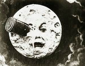 george melies el viaje ala luna viaje a la luna de meli 233 s
