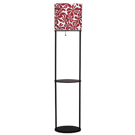 mainstays etagere floor l assembly mainstays floral shelf floor l walmart