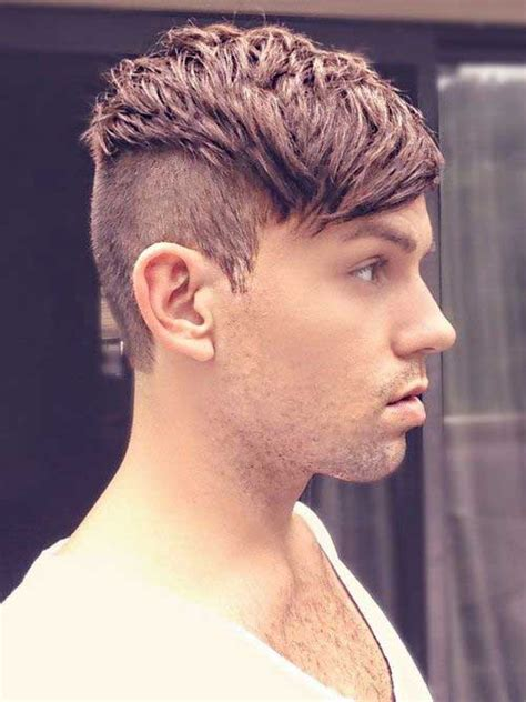 hairstyle 2014 for mens 50 best mens hairstyles 2014 2015 mens hairstyles 2018