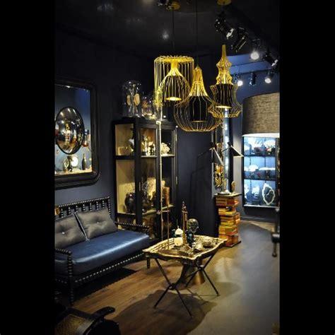 papier peint cabinet de curiosite 20 best images about to buy from objet de curiosite on livres glasses and cabinets
