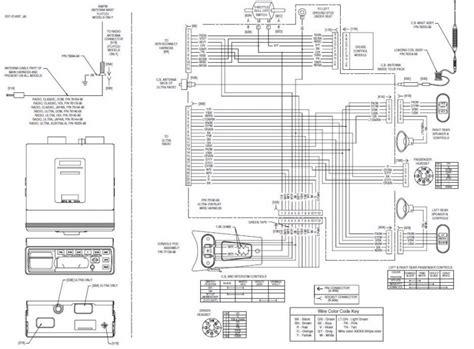 2001 Harley Davidson Dyna Wiring Diagram - 24h schemes on