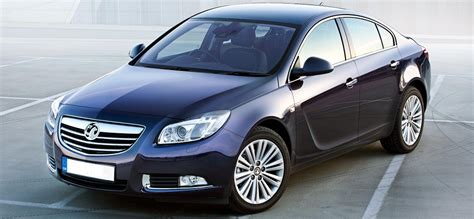 Opel Vehicles used opel limerick insignia import autoxpress ie